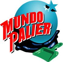 Mundo Palier - Primera entrega (1)